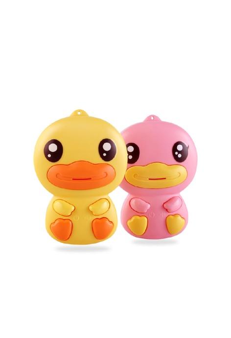 B.Duck B.Duck 兒童對講機 兒童電話 電子玩具 益智玩具