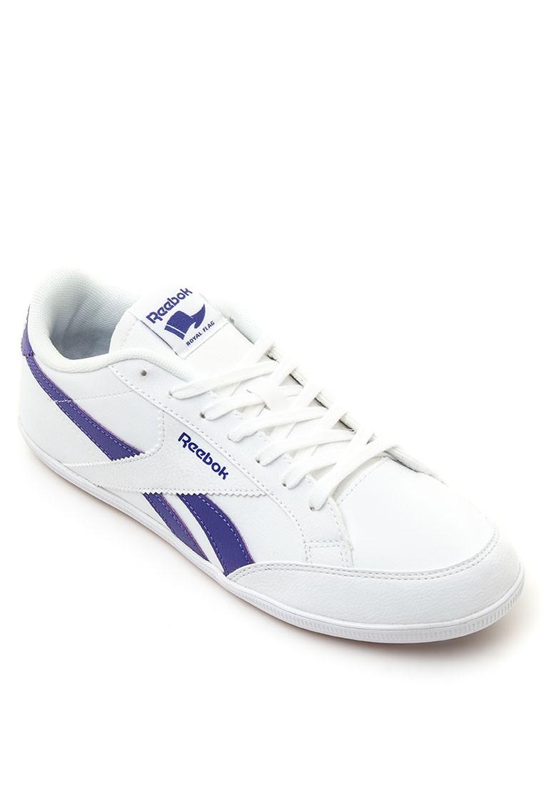 Reebok Royal Transport S Sneakers