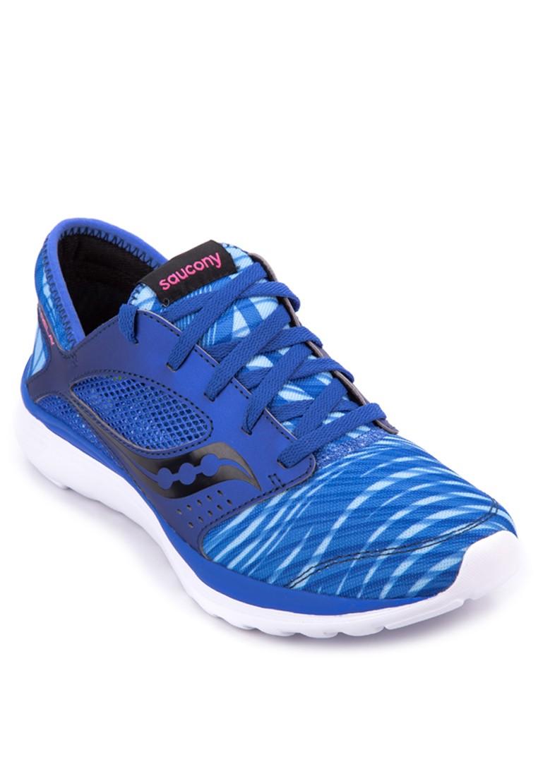Kineta Relay Training Shoes