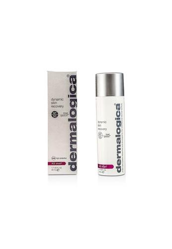 Dermalogica DERMALOGICA - 活顏逆齡防護霜SPF 50 Dynamic Skin Recovery SPF 50 50ml/1.7oz 6FBA6BE3907003GS_1