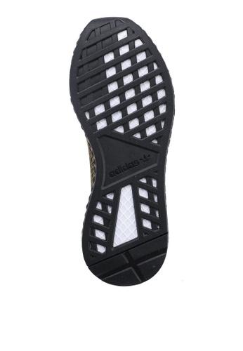 9109b07f5 Buy adidas adidas originals deerupt runner Online on ZALORA Singapore