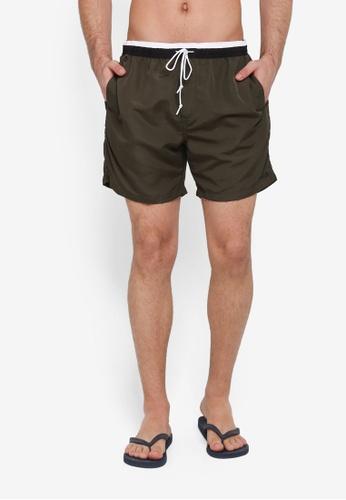 Cotton On multi Swim Shorts BA941AA45CABE0GS_1