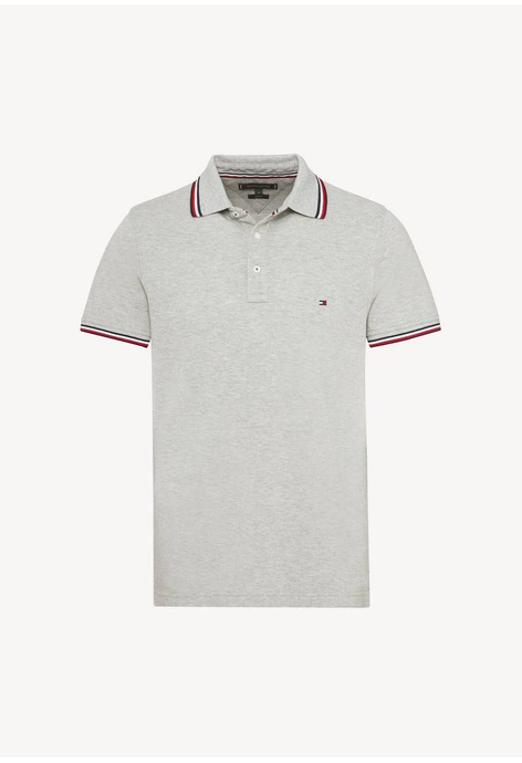 f120c63c Buy TOMMY HILFIGER For MEN Online | ZALORA Malaysia & Brunei