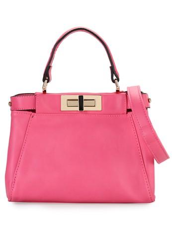 Cocolyn Alexandra Hand Bag
