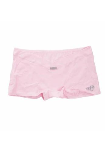 Eve Maternity pink Comfort Boxer Maternity Pants EV584US26MBLID_1