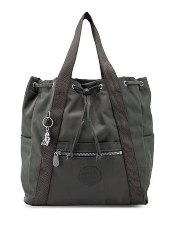 7b5fe553bfd Buy Kipling Art Backpack S Online on ZALORA Singapore
