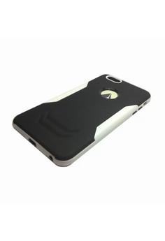 Ingram Shockproof Case for Apple iPhone 6s Plus