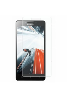 Premium Tempered Glass Screen Protector for Lenovo A6000