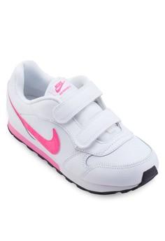 Nike MD Runner 2 (PS) Pre-School Girls' Shoes