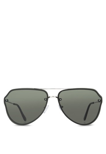 Jules 太陽眼鏡, 飾品配件, 飾esprit 尖沙咀品配件