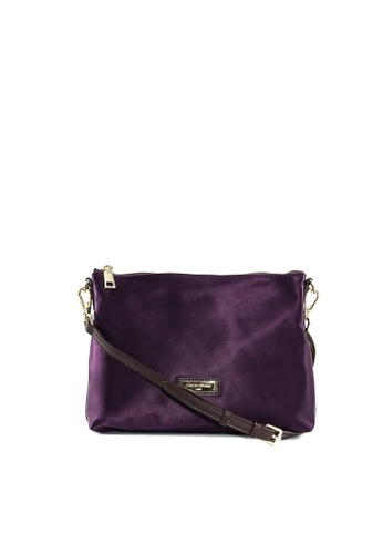 retail prices many styles pretty nice Buy Pierre Cardin Pierre Cardin Premium Crossbody Bag Online on ...
