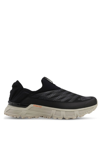 563704a88 The North Face W Endurus Recovery Slip-Ons