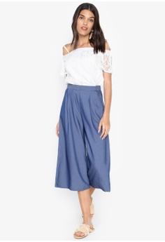39c6e93ef5f Shop Pois Clothing for Women Online on ZALORA Philippines