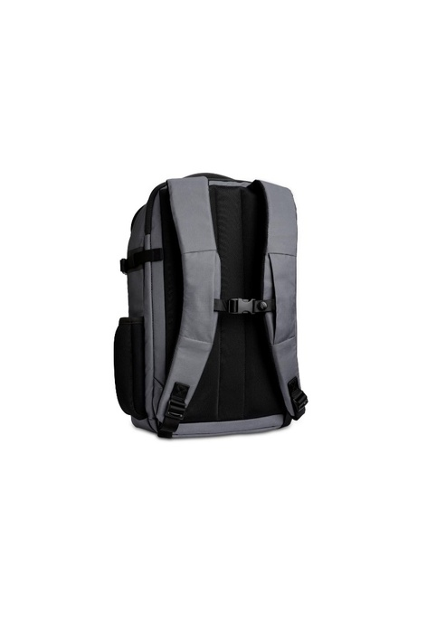 6788a36bd11c Buy TIMBUK2 Bags Online   ZALORA Singapore