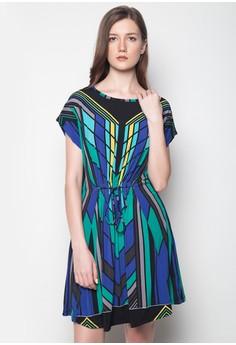 SD Winnie Dress