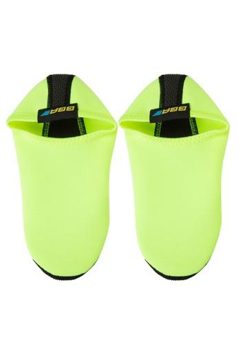 止滑輕便運動鞋, 女鞋,esprit 台中 運動鞋