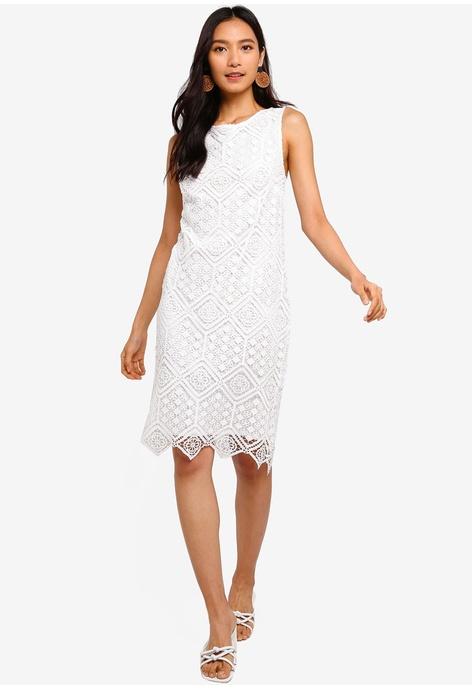 c87b6eced4b3 Buy Wallis Women Products Online | ZALORA Malaysia