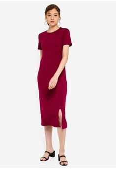 9a4996437e80 Shop Formal Dresses For Women Online On ZALORA Philippines