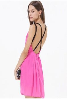 ryza Dress