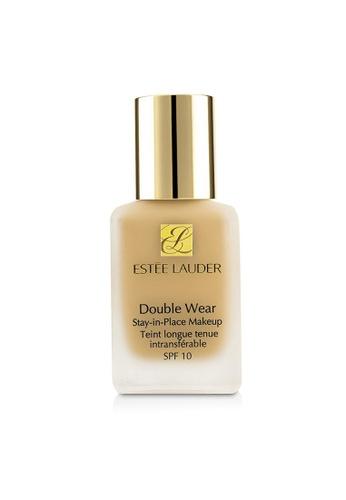 Estée Lauder ESTÉE LAUDER - Double Wear Stay In Place Makeup SPF 10 - No. 66 Cool Bone (1C1) 30ml/1oz BEF0ABE253DA5EGS_1