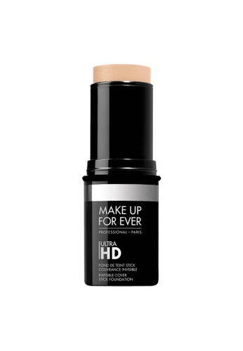 MAKE UP FOR EVER brown ULTRA HD STICK FOUNDATION Y225 12,5G BD6F2BED6A07FAGS_1