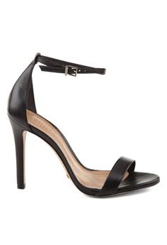 Schutz Cadey Lee Ankle Strap Heels