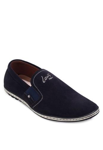 彈性帶懶人樂福esprit taiwan鞋, 鞋, 鞋