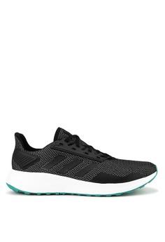 316c383143442 Sepatu adidas Pria - Jual Sepatu adidas Terbaru