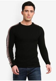 06cb534c33cb Shop Hoodies   Sweatshirts for Men Online on ZALORA Philippines
