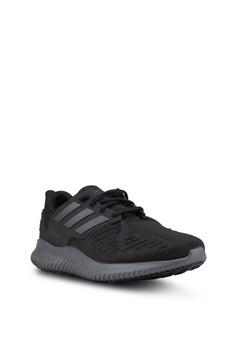 e5d768f344fa5 15% OFF adidas adidas alphabounce rc.2 m RM 350.00 NOW RM 297.90 Sizes 7 8  9 10 11