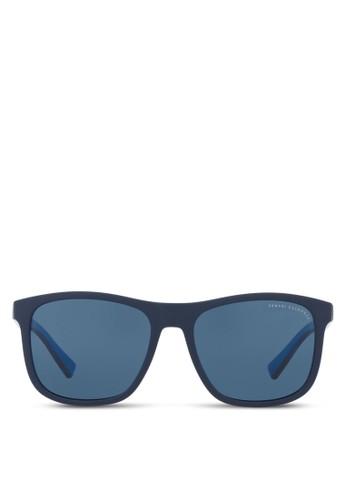 Armani 太esprit 高雄陽眼鏡, 飾品配件, 飾品配件