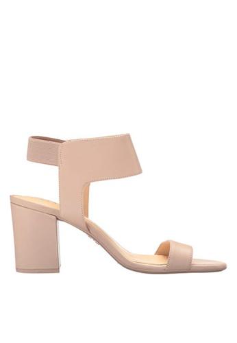 Nine West NWGREENE9X9 Open Toe Sandals NI432SH0F9NESG_1