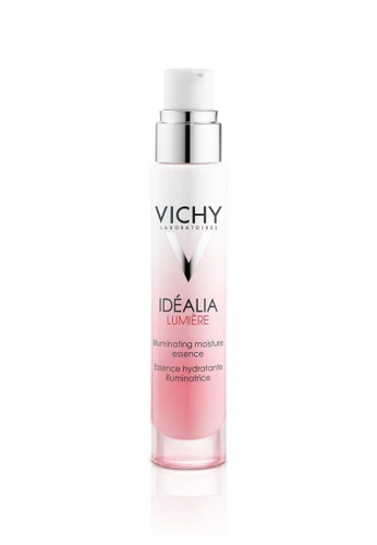 Vichy Vichy Idealia Lumiere Illuminating Moisture Essence F9C86BE1A5DA63GS_1