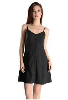 The Grunge Dress