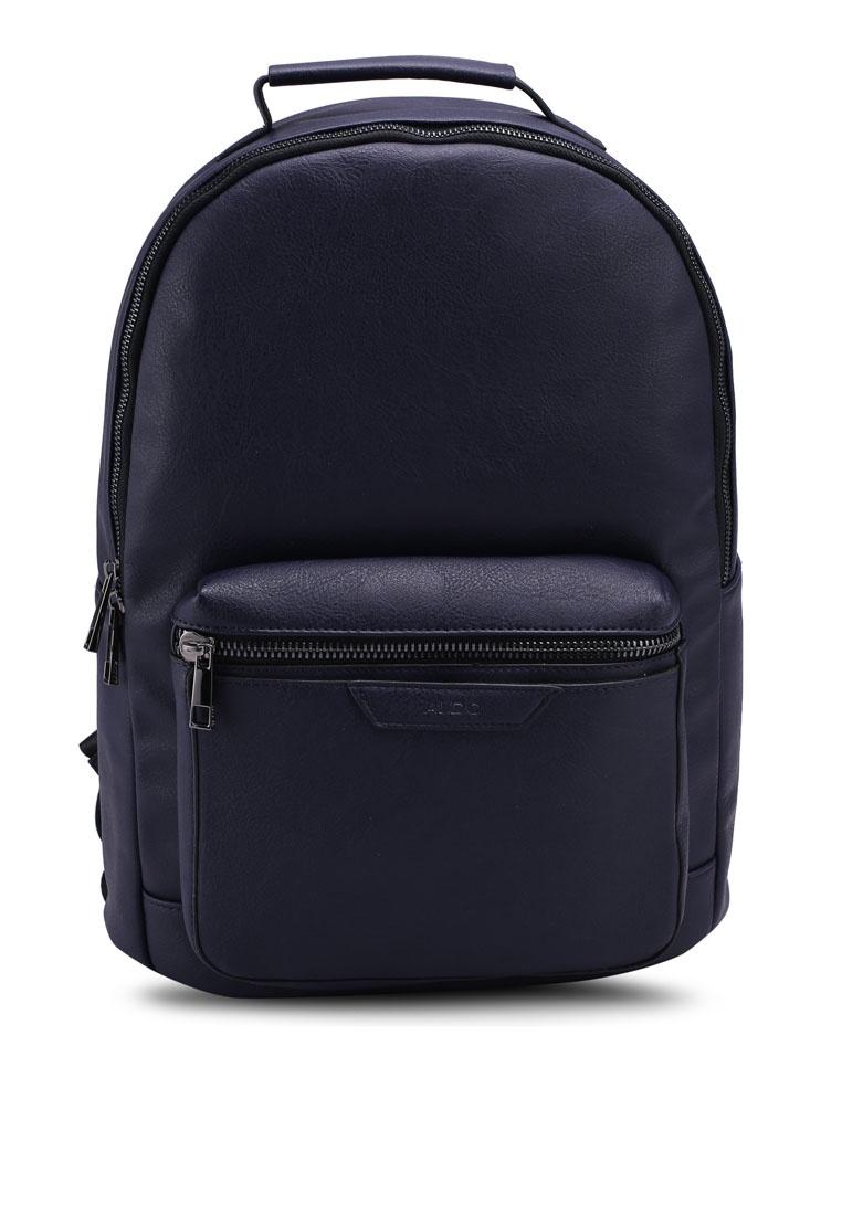 5e87a7a5f8b Navy Friday Backpack Black Agraella ALDO w7xnF0OwfC for pityingly ...