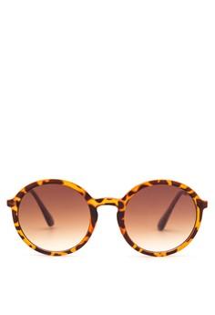 Kenwood Sunglasses