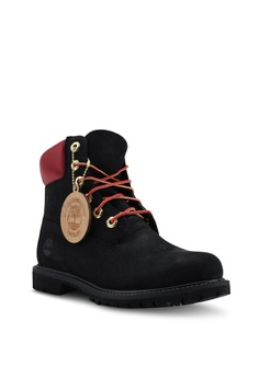 86060a70ac0 Shop Boots for Women Online on ZALORA Philippines