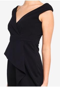 496b707b9764 Buy EVENING DRESSES Online | ZALORA Singapore