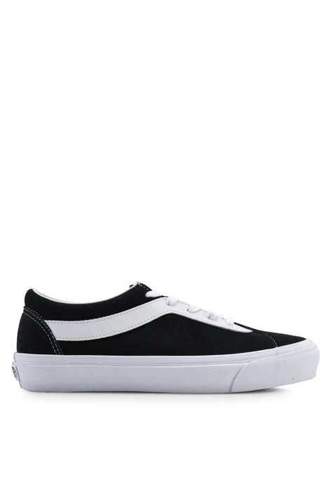 Buy VANS Malaysia Collection Online  054873e7ed