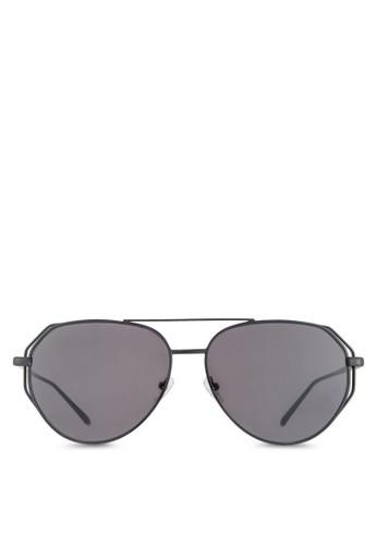 經典造型飛行員esprit 旺角太陽眼鏡, 飾品配件, 飾品配件