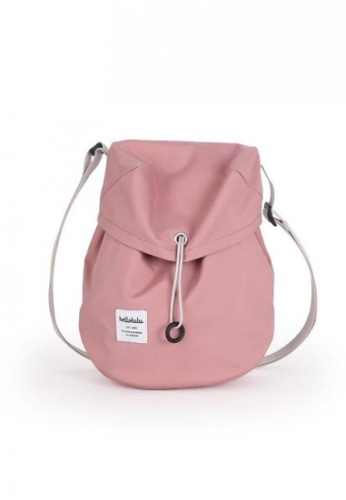 Hellolulu pink Armie Day Sling S AB6B7ACE70EB76GS_1