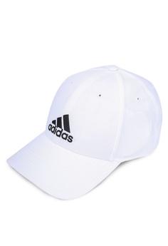 45d374a3d4 adidas white adidas Performance LTWGT EMB Cap AD372AC0RPYCMY 1