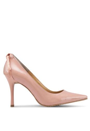 472a98b9f1d Buy Heatwave Pumps Heels