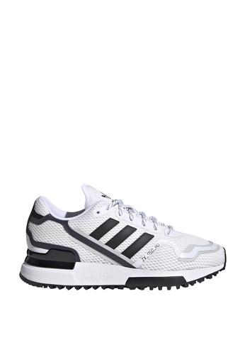 Jual Adidas Adidas Originals Zx 750 Hd Shoes Original Zalora Indonesia