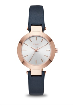 70a653e91f0 Shop DKNY Watches for Women Online on ZALORA Philippines
