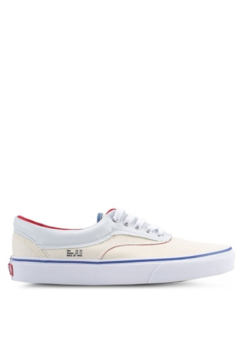 54ef460880 VANS white Era Outside In Sneakers 8449CSHC74B539GS 1