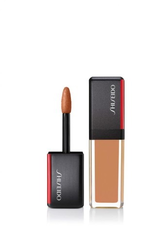 Shiseido pink Shiseido Big Bang Make Up LACQUERINK LIPSHINE 310 4F01CBECBDF72BGS_1