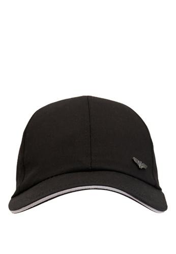DeFacto black Hat 9FAF7ACDF1918AGS_1