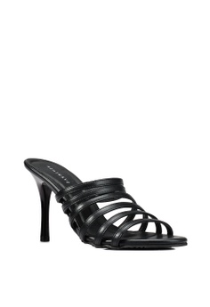 112905cc30c Shop Heatwave Shoes for Women Online on ZALORA Philippines