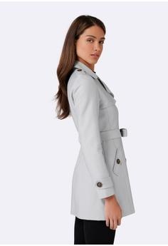 33766c381e4c Buy Jackets   Coats For Women Online